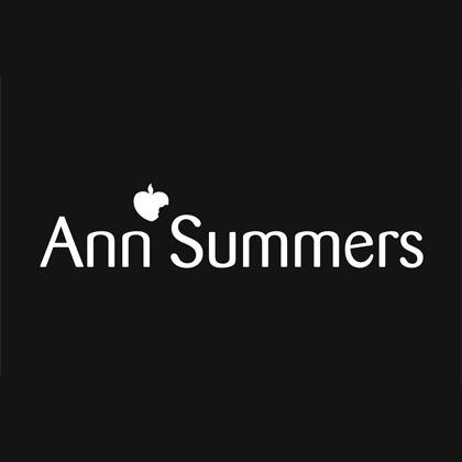 Ann Summers