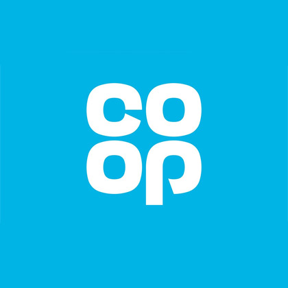 Co-op