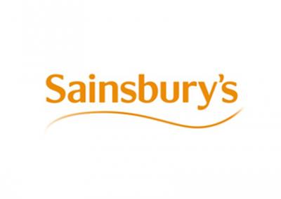sainsburys copy